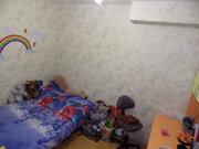 Продаётся 1к квартира Энгельса, д. 3, корпус 1, Купить квартиру в Липецке по недорогой цене, ID объекта - 330934439 - Фото 4