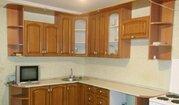 Продажа квартиры, Тюмень, Ул. Сакко, Купить квартиру в Тюмени по недорогой цене, ID объекта - 319228020 - Фото 1