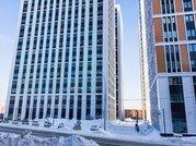 Квартира в ЖК Водный, м.Водный стадион, Аренда квартир в Москве, ID объекта - 325809055 - Фото 20