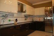Комфортабельная квартира с 2-мя спальнями в лучшем жилом комплексе - Фото 3