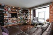 Продажа квартиры, м. Парк культуры, Комсомольский пр-кт. - Фото 5