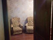 3 800 000 Руб., Продается 2-х комнатная квартира в Люберцах, Купить квартиру в Люберцах по недорогой цене, ID объекта - 315960260 - Фото 7