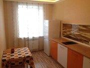 Квартира ул. Чехова 111, Аренда квартир в Новосибирске, ID объекта - 317079746 - Фото 3