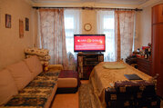 Не двух- и даже не трёх- а четырёхсторонняя квартира в центре, Купить квартиру в Санкт-Петербурге по недорогой цене, ID объекта - 318233276 - Фото 25