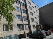 1-комнатная квартира, Серпухов, Володарского, 35