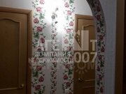 Продажа двухкомнатной квартиры на Украинской улице, 105 в Южно