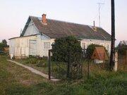Продажа дома, Новодугинский район - Фото 2