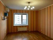 4 950 000 Руб., Продается 3-комн. квартира 105.8 кв.м, Купить квартиру в Старом Осколе по недорогой цене, ID объекта - 325972741 - Фото 7
