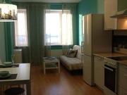 Срочно сдам квартиру, Аренда квартир в Ноябрьске, ID объекта - 318379104 - Фото 2