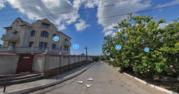 Дом с участком 9,73 сотки в Центре Севастополя - Фото 3