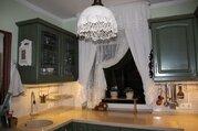 Квартира, Продажа квартир в Калининграде, ID объекта - 325405082 - Фото 7
