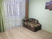 1 000 Руб., Уютная квартира в новом доме, Квартиры посуточно в Туймазах, ID объекта - 319637107 - Фото 36