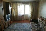 Сдам на длительный срок чистую, уютную, отличную 1-к квартира, 33 м 8/9 .