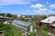 950 000 Руб., Продажа дома, Улан-Удэ, Богородский остров, Продажа домов и коттеджей в Улан-Удэ, ID объекта - 504461488 - Фото 5