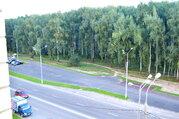 25 000 Руб., Сдается однокомнатная квартира, Снять квартиру в Домодедово, ID объекта - 334309210 - Фото 13