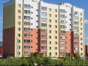Аренда квартиры, Кострома, Костромской район, 15