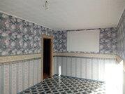 950 000 Руб., 1-комнатная квартира на Кордном, Купить квартиру в Омске по недорогой цене, ID объекта - 327569687 - Фото 6
