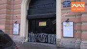 Конюшенная Площадь, Аренда офисов в Санкт-Петербурге, ID объекта - 601182698 - Фото 8