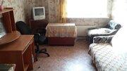 Аренда комнат в Подольске