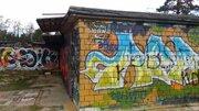 Продаётся двухуровневый гараж в городе Раменское, Продажа гаражей в Раменском, ID объекта - 400054303 - Фото 6