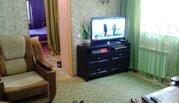 4 500 000 Руб., Продажа квартиры, Геленджик, Вельяминова, Купить квартиру в Геленджике, ID объекта - 323073779 - Фото 3