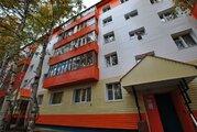 3 комнатная ул.60 лет Октября 5б, Купить квартиру в Нижневартовске по недорогой цене, ID объекта - 322070357 - Фото 18
