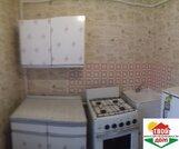 Продам 1-к квартиру, Купить квартиру в Белоусово по недорогой цене, ID объекта - 322466782 - Фото 3