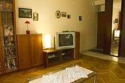 Сдается однокомнатная квартира, Аренда квартир в Серове, ID объекта - 318008716 - Фото 3