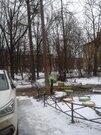 Продажа комнаты, м. Проспект Ветеранов, 2-я Комсомольская ул. - Фото 2