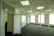Аренда офиса, 535 м2, м.Аэропорт - Фото 3