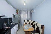 Продам 1-комн. кв. 45.1 кв.м. Тюмень, Широтная, Купить квартиру в Тюмени по недорогой цене, ID объекта - 329597462 - Фото 2