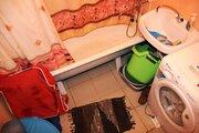 4 849 500 Руб., 3 к.кв, генерала Смирнова д.3, Купить квартиру в Подольске по недорогой цене, ID объекта - 322936816 - Фото 10