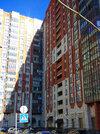 Отличная 2 кв 83м в кирпичном доме на Бадаева 6 у метро - Фото 2