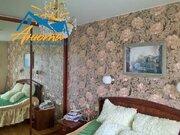 4 комнатная квартира в Жуково, Ленина 34