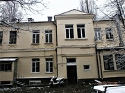 Продам 2 ком. квартиру .ул. К. Хетагурова.