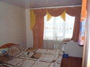 Продажа дома, Верхошижемский район - Фото 2