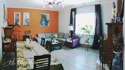 Продажа дома, Алабино, Наро-Фоминский район - Фото 3