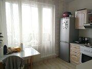 Продается 1 комн кв в г.Щелково, ул.Радиоцентр-5, д.16 - Фото 1