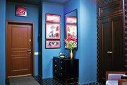 Продам 3-к квартиру, Москва г, улица Расплетина 21 - Фото 1