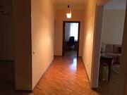 45 000 Руб., 3-комн. квартира, Аренда квартир в Ставрополе, ID объекта - 318025013 - Фото 6