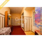 Продается 2-х комнатная квартира по ул. Сулажгорская д. 4, корп. 4., Купить квартиру в Петрозаводске по недорогой цене, ID объекта - 322022179 - Фото 10