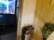 12 000 Руб., Аренда дома посуточно, Дома и коттеджи на сутки в Санкт-Петербурге, ID объекта - 501551164 - Фото 20