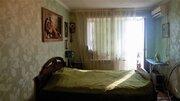 2 500 000 Руб., Объект 546927, Купить квартиру в Таганроге по недорогой цене, ID объекта - 323022022 - Фото 10