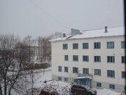Продажа трехкомнатной квартиры на улице Кирова, 50 в Аниве, Купить квартиру в Аниве по недорогой цене, ID объекта - 319882595 - Фото 2