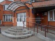 3-комн. квартира, Пушкино, проезд 2-й Фабричный, 16 - Фото 1