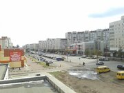 1кв для руководителя отличная, Аренда квартир в Ульяновске, ID объекта - 312483014 - Фото 16
