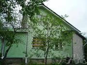 Дача в СНТ Приозёрное - Фото 3