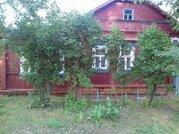 Продажа дома, Иваново, Улица 4-я Полевая