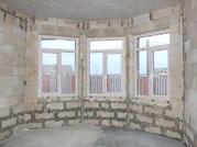 Капитальный коттедж 280 кв.м с уч 212 сот в кп Балтийская Слобода - Фото 3
