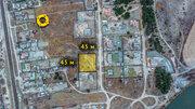 Земельный участок 20 соток, ИЖС, село Корекозево, Перемышльского р-на - Фото 3